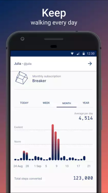 Screenshot_2017-11-09-19-18-49