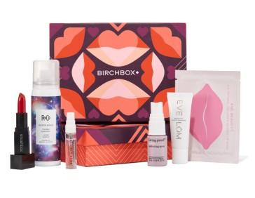 february-birchbox.jpg