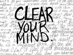 How-To-Clear-Your-Mind