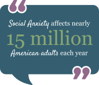 BTR-SocialAnxiety-Infographic