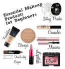 Essential-Makeup-Products-for-Beginners.jpg
