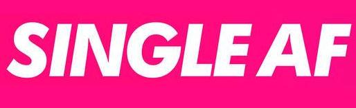 singleaf-logo-1