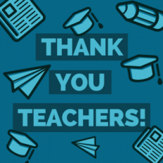 Copy-of-Teachers-Appreciation-Week-2017-Thank-You-300x300