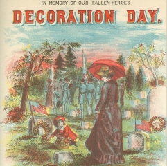 decorationday.jpg