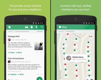 nextdoor-android-app-100673745-large.idge