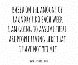 laundry_large