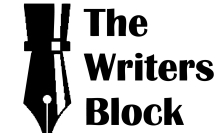 writersblocklogo-02.jpg