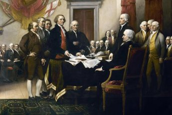 fourth-of-july-signing-declaration-1800