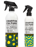 lemongrass-all-purpose-cleaner-lemongrass-air-fabric-refresh-counter-culture-clean_1000x.png