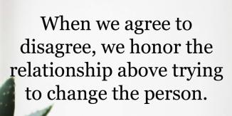 Respectfully-Agree-to-Disagree-1.27