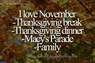 140594-I-Love-November-Thanksgiving-Break-Dinner-Macy-s-Parade-Family...