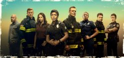 911-fox-canceled-renewed-590x275